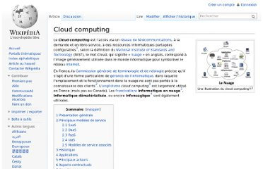 http://fr.wikipedia.org/wiki/Cloud_computing#Concepts