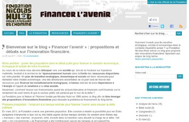 http://financerlavenir.fnh.org/propositions/financer-lavenir-proposition-et-debat-sur-linnovation-financiere/