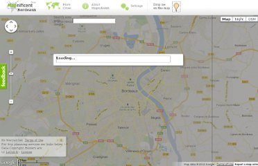 http://www.mapnificent.net/bordeaux/#/?lat0=44.837789&lng0=-0.5791799999999512&t0=30