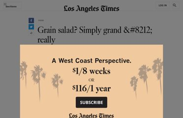http://www.latimes.com/features/food/la-fo-calcook-20110804,0,3072059.story