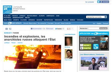 http://observers.france24.com/fr/content/20110805-incendies-explosions-anarchistes-russes-attaquent-etat-black-bloc-criminels
