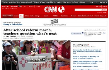http://www.cnn.com/2011/US/08/05/sos.march.teachers/index.html