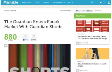 http://mashable.com/2011/08/05/guardian-shorts/
