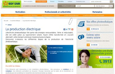 http://www.edfenr.com/le-photovoltaique/production-electricite-photovoltaique-n797-1.aspx?game=secretsLumiere
