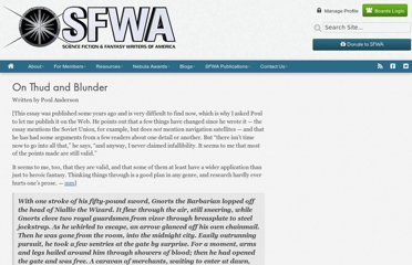 http://www.sfwa.org/2005/01/on-thud-and-blunder/