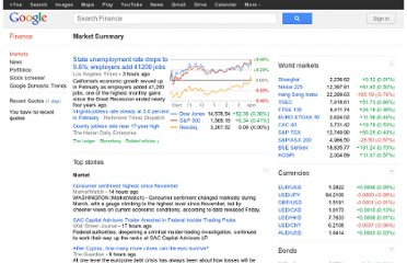 http://www.google.com/finance?tab=me