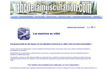 http://www.abcdelamusculation.com/exercices_en_video_042.htm