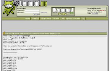 http://www.demonoid.me/files/details/2564684/001887827780/