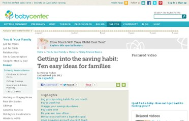 http://www.babycenter.com/0_getting-into-the-saving-habit-ten-easy-ideas-for-families_1497539.bc