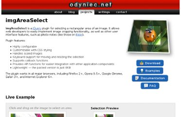 http://odyniec.net/projects/imgareaselect/