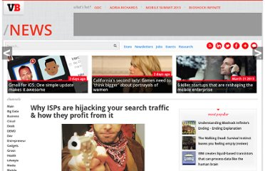 http://venturebeat.com/2011/08/05/isp-search-redirect/