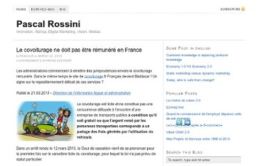 http://www.pascalrossini.com/wordpress/