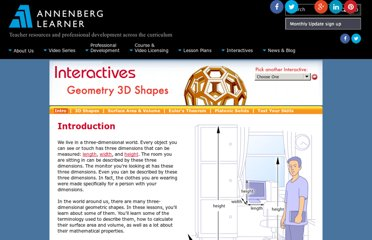 http://www.learner.org/interactives/geometry/