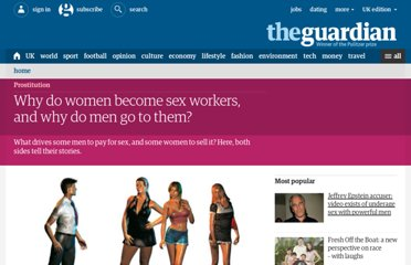 http://www.guardian.co.uk/society/2011/aug/05/payoff-sex-workers-clients-stories