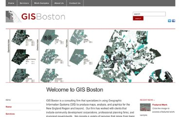 http://www.gisboston.com/services/graphics/iphone