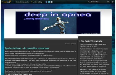 http://deepinapnea.over-blog.com/article-apnee-statique-de-nouvelles-sensations-42573776.html