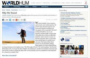 http://www.worldhum.com/features/travel-stories/why-we-travel-20081213/