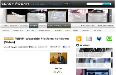 http://www.slashgear.com/wimm-wearable-platform-hands-on-video-2-02168845/