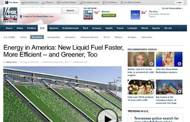 http://www.foxnews.com/us/2011/08/02/energy-in-america-new-diesel-biofuel-faster-more-efficient-to-produce-says/