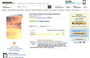 http://www.amazon.co.uk/Picador-Book-Journeys-Robyn-Davidson/dp/033036863X