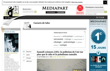 http://blogs.mediapart.fr/blog/michel-de-pracontal