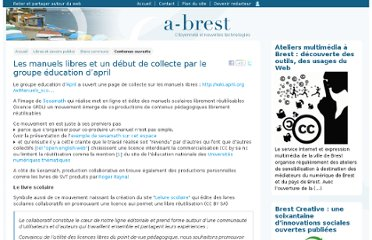 http://www.a-brest.net/article8110.html