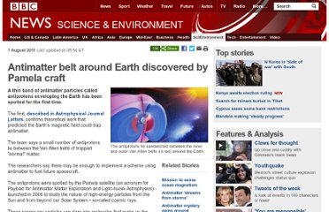 http://www.bbc.co.uk/news/science-environment-14405122