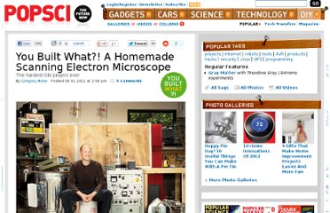 http://www.popsci.com/diy/article/2011-07/you-built-what-scanning-electron-microscope