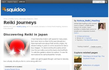 http://www.squidoo.com/reiki-journeys