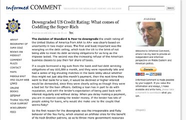 http://www.juancole.com/2011/08/downgraded-us-credit-rating-what-comes-of-coddling-the-super-rich.html