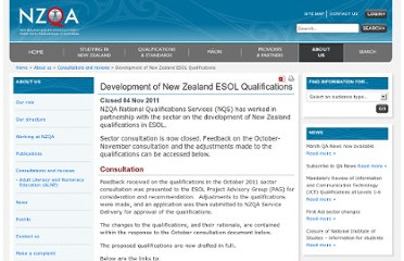 http://www.nzqa.govt.nz/about-us/consultations-and-reviews/development-of-nz-esol-qualifications/