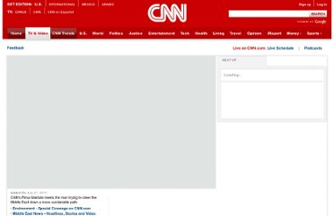 http://www.cnn.com/video/standard.html#/video/world/2011/07/21/maktabi.green.saab.lebanon.cnn?iref=allsearch