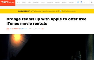 http://thenextweb.com/uk/2011/08/08/orange-teams-up-with-apple-to-offer-free-itunes-movie-rentals/