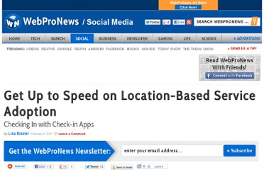 http://www.webpronews.com/get-up-to-speed-on-location-based-service-adoption-2011-02