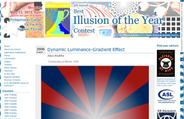 http://illusionoftheyear.com/2006/dynamic-luminance-gradient-effect/
