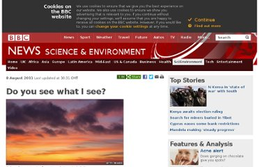 http://www.bbc.co.uk/news/science-environment-14421303