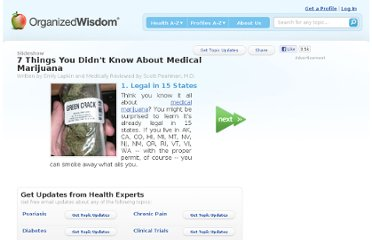http://www.organizedwisdom.com/Slideshow:Medical_Marijuana_Facts_and_Statistics/Legal