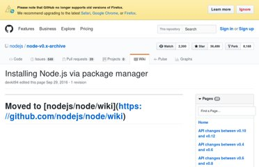 https://github.com/joyent/node/wiki/Installing-Node.js-via-package-manager