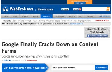 http://www.webpronews.com/google-finally-cracks-down-on-content-farms-2011-02