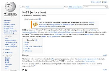http://en.wikipedia.org/wiki/K%E2%80%9312_(education)