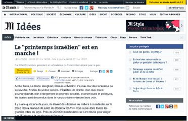 http://www.lemonde.fr/idees/article/2011/08/08/le-printemps-israelien-est-en-marche_1557316_3232.html