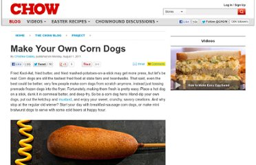 http://www.chow.com/food-news/86856/make-your-own-corn-dogs-2/