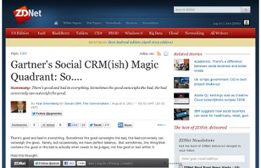 http://www.zdnet.com/blog/crm/gartners-social-crmish-magic-quadrant-so/3337