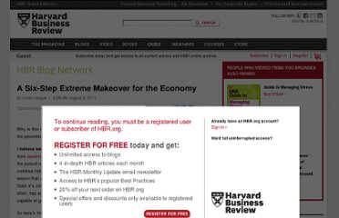 http://blogs.hbr.org/haque/2011/08/a_six-step_extreme_makeover_fo.html