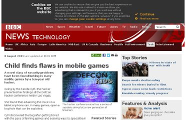 http://www.bbc.co.uk/news/technology-14443001