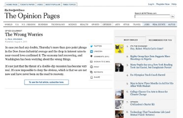 http://www.nytimes.com/2011/08/05/opinion/the-wrong-worries.html?_r=1