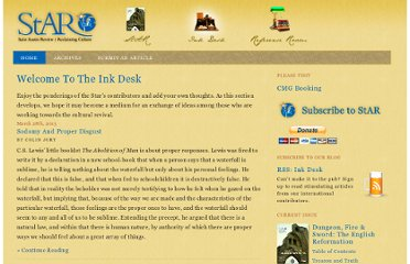 http://www.staustinreview.com/ink_desk