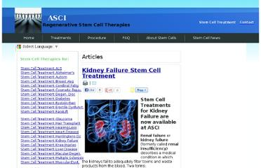 http://www.stem-cell-center.com/component/content/article/18-multiplesclerosis.html