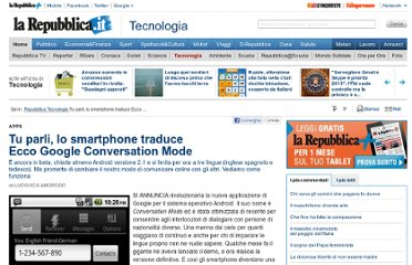 http://www.repubblica.it/tecnologia/2011/01/17/news/google_conversation_mode-11329091/