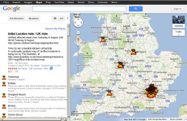 http://maps.google.co.uk/maps/ms?ie=UTF8&oe=UTF8&msa=0&msid=207192798388318292131.0004aa01af6748773e8f7